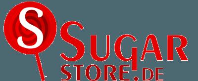 Süßigkeiten, Backen, Rezepte und mehr auf SugarStore.de